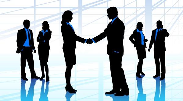 La responsabilidad penal de las empresas , de sus administradores y Directivos .