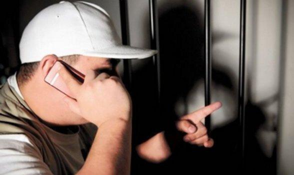 La Guardia Civil alerta de una nueva oleada de llamadas simulando secuestros de familiares