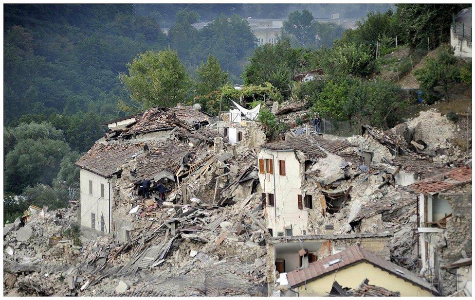 JP Morgan calcula que el terremoto de ayer tendrá menos impacto para GENERALI y ALLIANZ que el de 2009