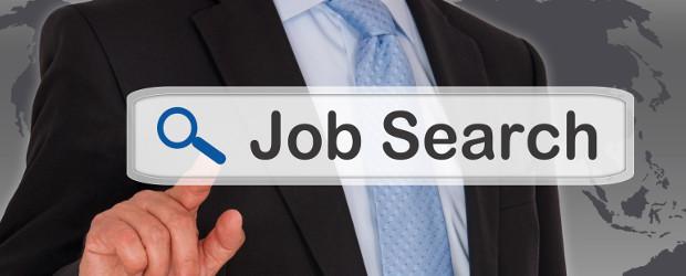 Oferta de empleo en Tractio