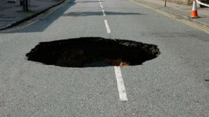 Hole-Road_tractio_poliza_seguro