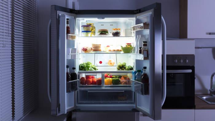 Su frigorífico… ¿amigo o enemigo?