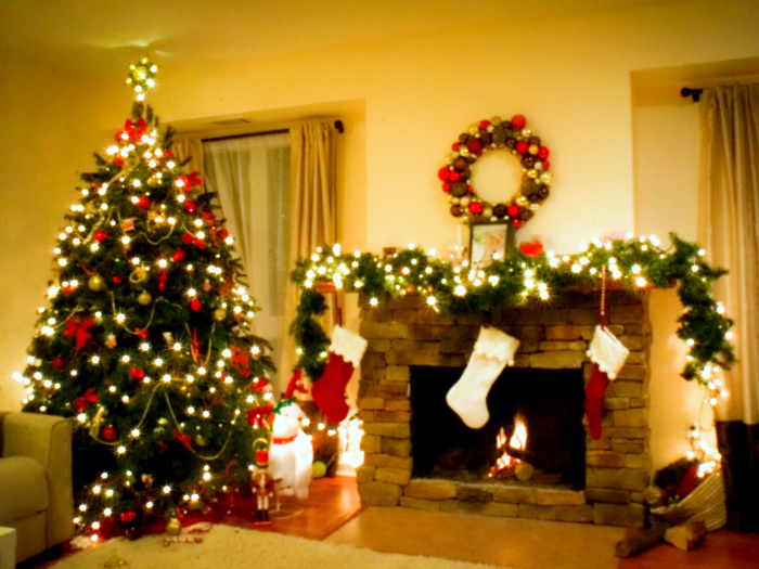 navidad segura tractio
