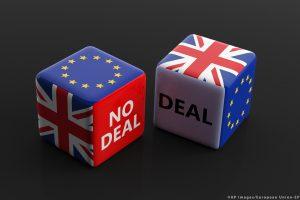 brexit tractio