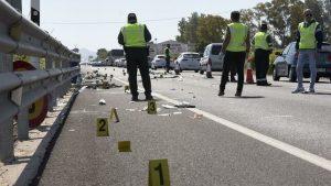 Tractio_seguridad_en_carretera