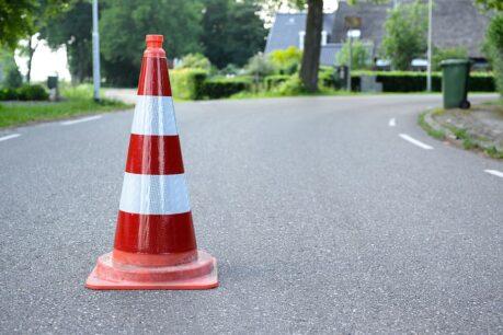 Revisa el estado de tu coche para disfrutar de una vacaciones seguras