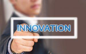 innovation tractio